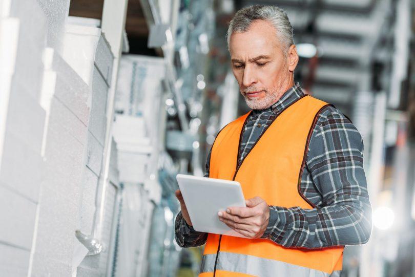 Os relatório de previsão de manutenção são importantes para o sucesso pra empresa, já que visam redução de custos e produtividade crescente.
