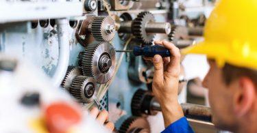 270601 estender 500 palavras os principais aspectos da gestao de manutencao industrial 375x195 - Manutenção Centrada na Confiabilidade, RCM