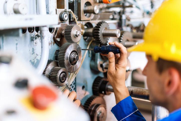 gestao-manutencao-industrial
