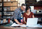 271069 software de gestao do processo de manutencao para pme conheca os beneficios 145x100 - Software de gestão do processo de manutenção para PME: conheça os benefícios