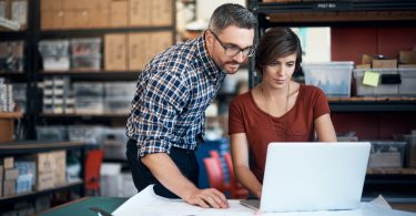 271069 software de gestao do processo de manutencao para pme conheca os beneficios 375x195 - Software de gestão do processo de manutenção para PME: conheça os benefícios