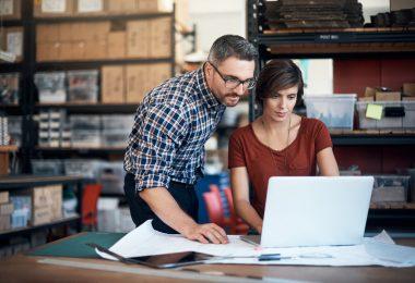 271069 software de gestao do processo de manutencao para pme conheca os beneficios 380x260 - Software de gestão do processo de manutenção para PME: conheça os benefícios