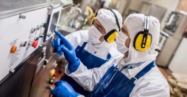 271690 manutencao preditiva entenda o que e e como aplicar na industria de alimentos 375x195 - Manutenção Preditiva: Entenda o que é e Como aplicar na Indústria de Alimentos