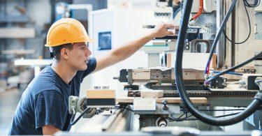 272050 gerenciamento de manutencao conheca as melhores praticas 375x195 - Gerenciamento de manutenção: conheça as melhores práticas