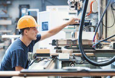 272050 gerenciamento de manutencao conheca as melhores praticas 380x260 - Gerenciamento de manutenção: conheça as melhores práticas