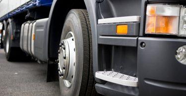 272820 controle de pneu de frota como reduzir custos 375x195 - Controle de pneu de frota: como reduzir custos?