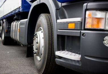 272820 controle de pneu de frota como reduzir custos 380x260 - Controle de pneu de frota: como reduzir custos?