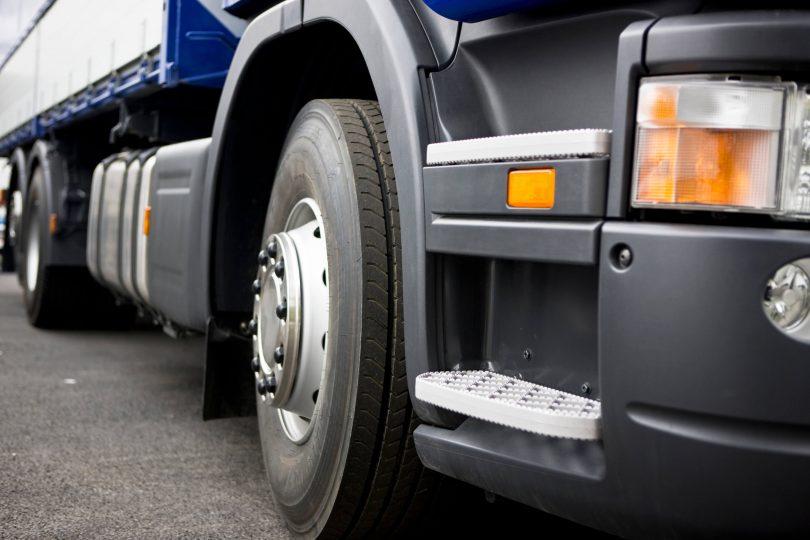 272820 controle de pneu de frota como reduzir custos 810x540 - Controle de pneu de frota: como reduzir custos?