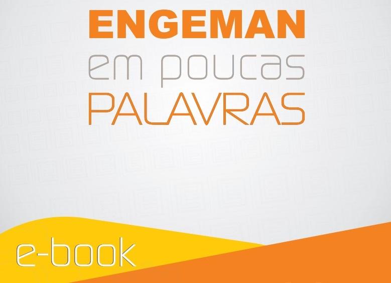ebook 1 - eBooks
