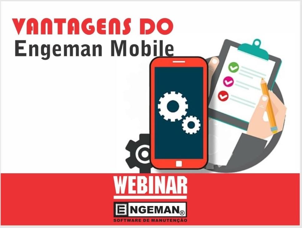 engeman mobile - Webinars