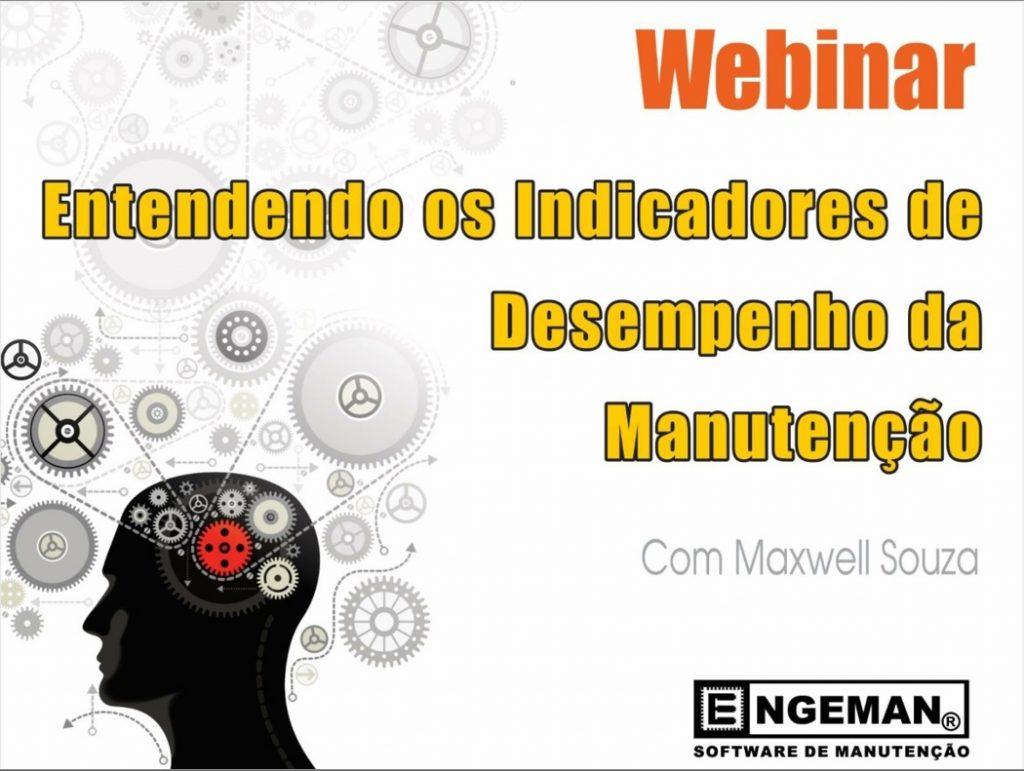 indicadores de desempenho 1024x771 - Webinars