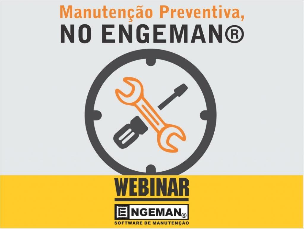 manutencap preventiva 1024x770 - Webinars