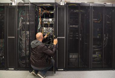 120505 como as plataformas em cloud auxiliam nos processos de manutencao 380x260 - Como as plataformas em cloud auxiliam nos processos de manutenção?