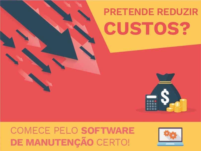 custo 810x610 - Webinars