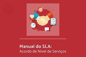 manual do sla - eBooks