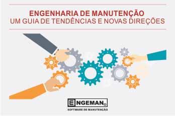 miniatura ebook engenharia manutencao - eBooks