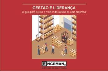 miniatura ebook gestao lideranca - eBooks