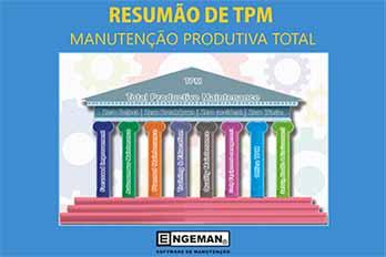 miniatura ebook resumao tpm - eBooks