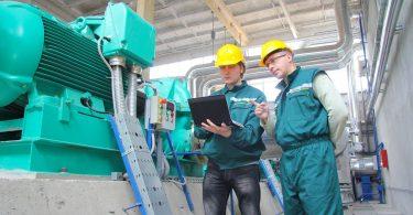 228371 engenharia de manutencao nas empresas qual o seu papel 375x195 - Engenharia de manutenção nas empresas: qual o seu papel?