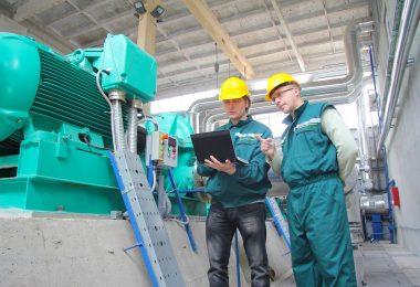 228371 engenharia de manutencao nas empresas qual o seu papel 380x260 - Engenharia de manutenção nas empresas: qual o seu papel?