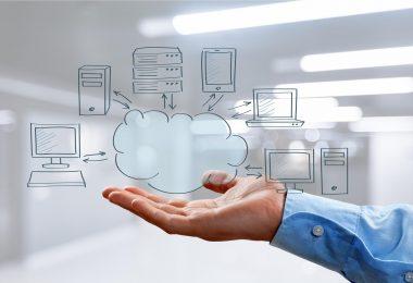 283262 entenda como o cloud computing e usado na gestao estrategica 380x260 - Entenda como o cloud computing é usado na gestão estratégica!