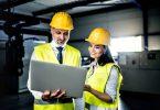 283277 como o recurso de geolocalizacao do software de gestao da manutencao pode te ajudar 145x100 - Como o recurso de geolocalização do software de gestão da manutenção pode te ajudar?