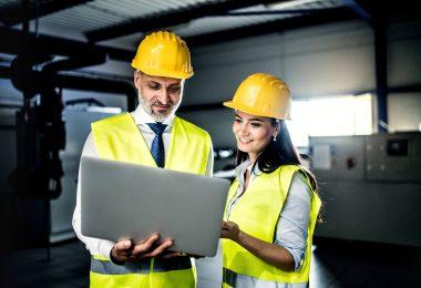 283277 como o recurso de geolocalizacao do software de gestao da manutencao pode te ajudar 380x260 - Como o recurso de geolocalização do software de gestão da manutenção pode te ajudar?