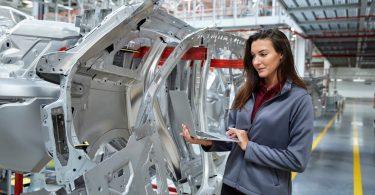 290996 gestao da inovacao conheca sua aplicacao na industria 375x195 - Gestão da inovação: conheça sua aplicação na indústria