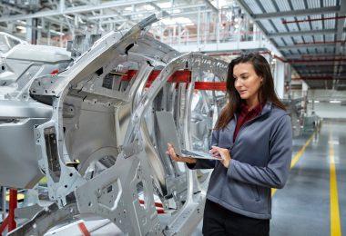 290996 gestao da inovacao conheca sua aplicacao na industria 380x260 - Gestão da inovação: conheça sua aplicação na indústria