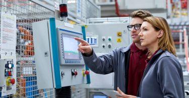 291455 analise dos modos e efeitos de falha qual a importancia 375x195 - Gestão da inovação: conheça sua aplicação na indústria