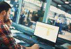 295644 aprenda como calcular o downtime para otimizar sua industria 145x100 - Aprenda como calcular o downtime para otimizar sua indústria!
