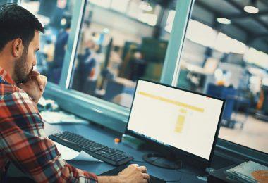 295644 aprenda como calcular o downtime para otimizar sua industria 380x260 - Aprenda como calcular o downtime para otimizar sua indústria!