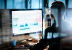 O Software as a Service (SaaS) tem seu crescimento cada vez mais elevado do mercado.