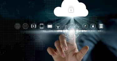 Afinal, a melhor escolha é um software com hospedagem On Primise ou Nuvem?