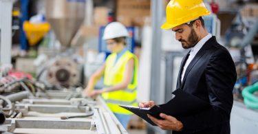 Garantir o bom uso dos dispositivos, você precisa fazer a análise de criticidade de equipamentos a fim de priorizar as ações de manutenção.