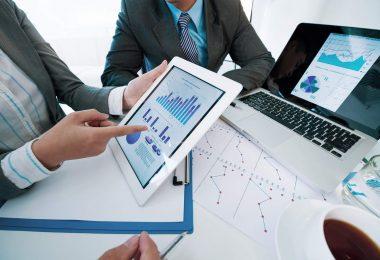 Uma gestão de qualidade pode ser um grande desafio. Um ativo é caracterizado como qualquer objeto, seja tangível, seja intangível, que pode ser controlado.