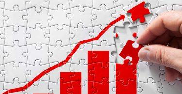 Não importa o modelo de gestão de manutenção da empresa: todos os resultados sofrerão influência direta da estratégia traçada.
