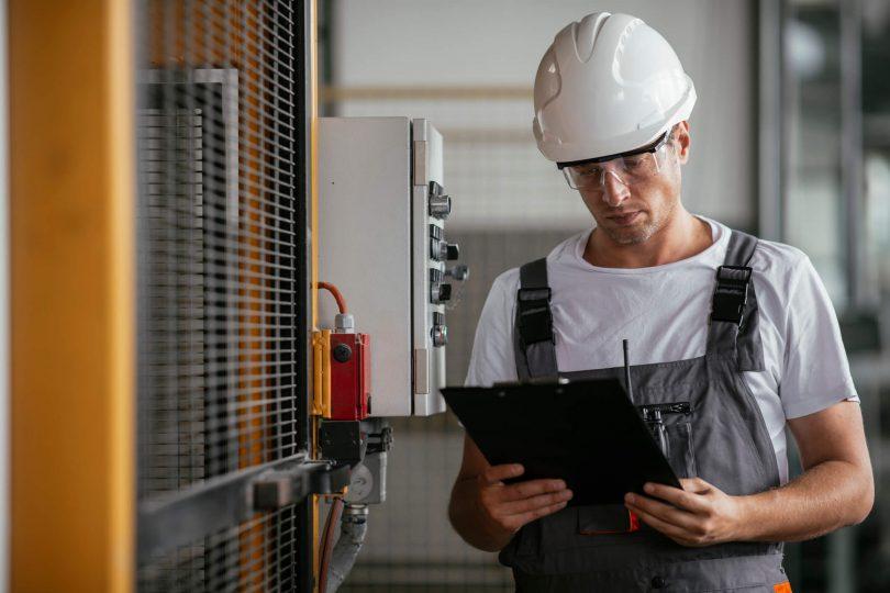 Adotar um bom programa de manutenção é essencial para quem quer ter bons resultados em um mercado tão exigente e competitivo como o de hoje.