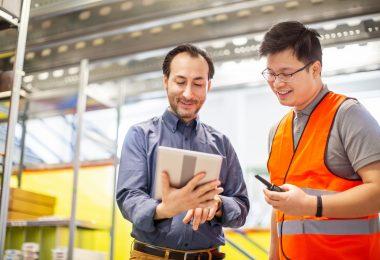 Independentemente do ramo e do porte de uma empresa, a gestão e controle de fornecedores é uma etapa crucial para o sucesso.