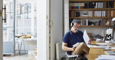 Uma maneira eficiente para aumentar a produtividade está em conhecer ferramentas tecnológicas, específicas e práticas, para alcançar um alto desempenho.