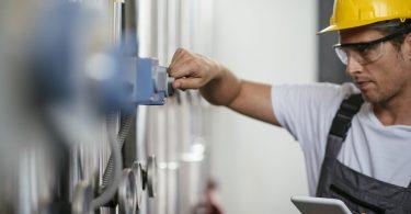Engeman® Software, uma ferramenta para o controle do setor de manutenção capaz de atender às necessidades da empresa de forma eficiente