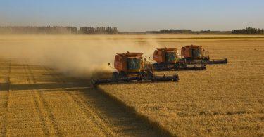 O setor de agronegócios demanda de seus equipamentos, a realização de tarefas eficientes e com velocidade e com isso a manutenção preditiva é primordial.