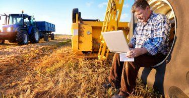 custo-manutencao-agronegocio