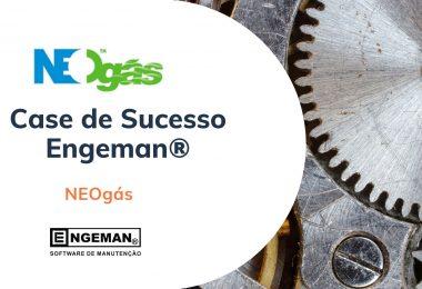 O Software Engeman® tem proporcionado benefícios para diversas organizações, de vários segmentos e ramos de atividade, como a PH Transportes