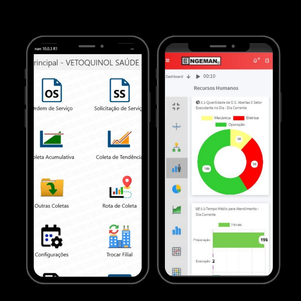 voce sabe quais as vantagens do engeman mobile 1024x1024 - Desvende o novo Engeman® web e aproveite as melhorias